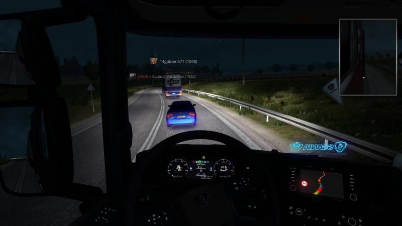Euro Truck Simulator 2 2018.09.18 - 18.14.44.04.DVR_Trim