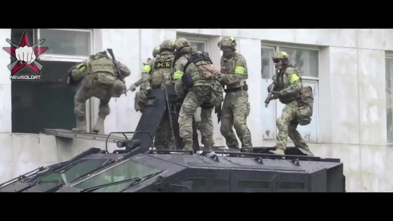 [Best Video] Как попасть в альфа|какие нормативы нужно сдавать|армия России |выше нас только звезды