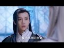 Ледяная фантазия 52/62 Китай 2016 [озвучка STEPonee]