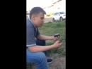 Ромензич объясняет как нужно делать репчину (гайд на реп)