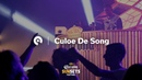Culoe de Song - Corona Sunsets Festival, Italy 2018 (BE-AT)