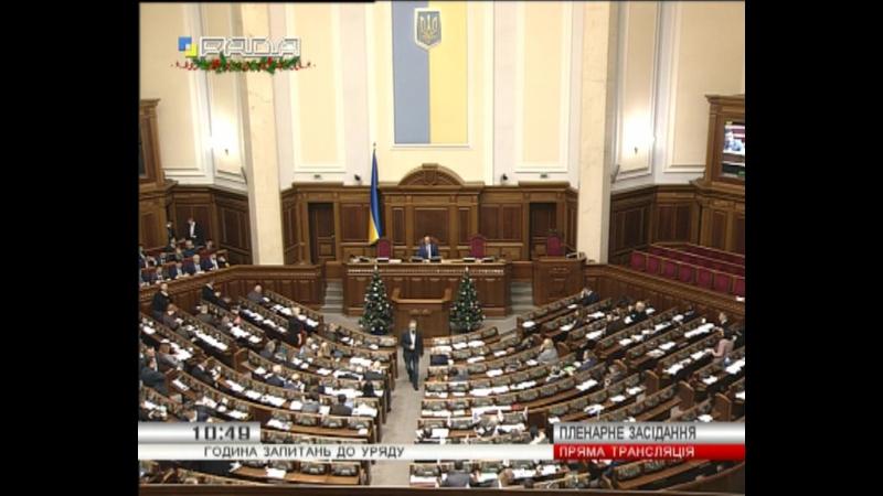«Прем`єр-міністр України подякував Антону Яценку за те, що він системно опікується питанням здоров'я дітей»