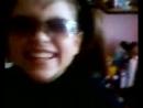 Я и оля дети 2008 г