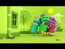 StoryBots - Twinkle Twinkle Little Star - Classic Nursery Rhymes For Kids