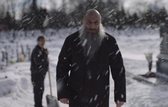 Видео к фильму Непрощенный 2018 Трейлер
