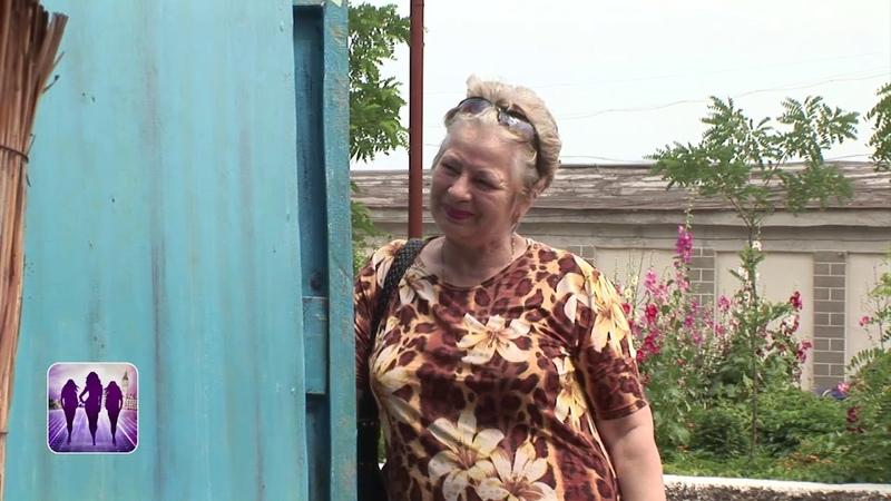 Голые и Смешные Туалет по русски