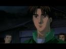 Инициал «Ди» - Стадия третья (2001) BDRip-HEVC 1080p