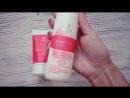 Новый продукт компании Armelle Деликатная пенка для интимной гигиены Для заказа пишите в лс или на ВАТСАП 87081990921