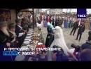 Большая чеченская свадьба_HD.mp4