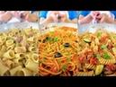 3 IDEE per PASTA CON TONNO Ricetta Facile in 3 versioni Tuna and Pasta Easy Recipe