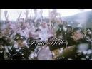 Frau Holle (1984) - Trailer