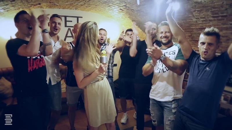 Мастер класс Кристины Гирёвой для конкурса Mr HOLOSTYAK RUSSIA 2018