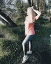 Анастасия Тарасенко фото #18