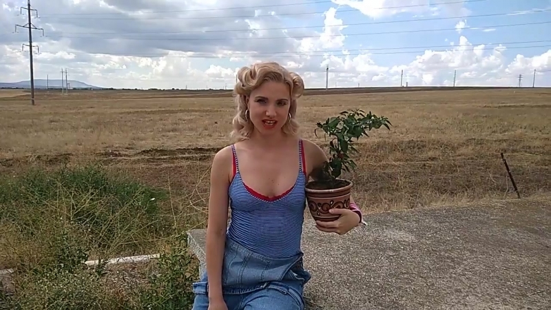 Ирина Тонева выступит на полумарафоне Сергиевым путём