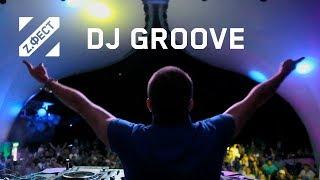 Z.ФЕСТ | BIONICA | DJ GROOVE