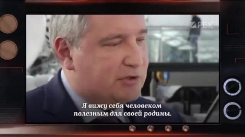 Чем живет ЗОЛОТАЯ МОЛОДЕЖЬ России - Гражданская оборона, 03.07.2018