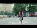 Деррик Роуз доставляет кроссовки D Rose 9 фанатам в Китае (Derrick Rose)