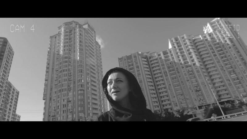 Юля Маяк - Віра тримає (Sara records)