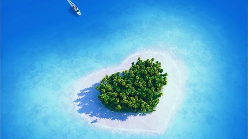 Кто мне подарит море любви. Предсказание Таро онлайн