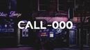 FREE J COLE TYPE BEAT 2018 CALL 000 TRAP HIP HOP INSTRUMENTAL