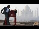 Сурья, сын Кришнана / Vaaranam Aayiram (2008) DVDRip
