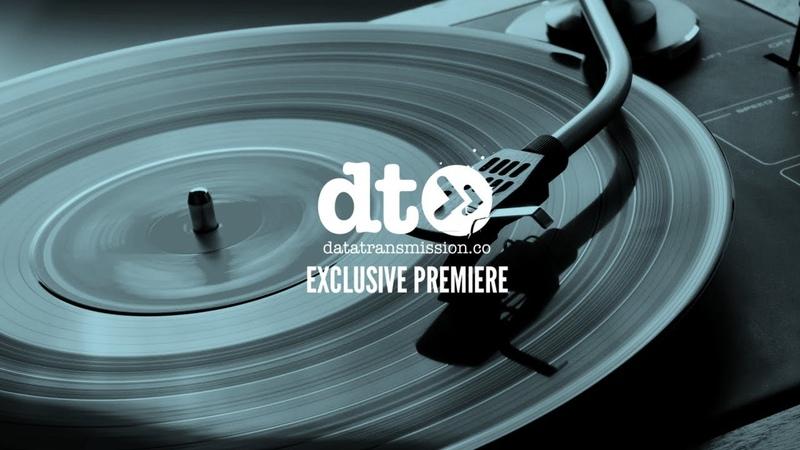 Premiere: Eli Brown - Misbehave feat Solo Tamas