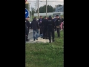 В Карелии задержан подозреваемый в убийстве двух девушек