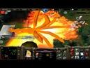 Дейдара в карте Naruto Legend 1.4l FIX03