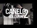 S.Alvares Canelo vs GGG G.Golovkin