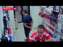 Мужички в секс-шопе