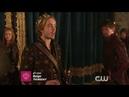 Царство Reign 2 сезон 6 серия Промо 2014 HD