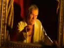 Виталий Шаповалов Понтий Пилат Александр Трофимов Иешуа Га-Ноцри М.Булгаков Мастер и Маргарита