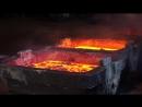 Хозяева медной горы Исследуем Медногорск и окрестности видео Оренэксп