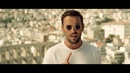 Nikos Vertis Prosehe Kala Νίκος Βέρτης Πρόσεχε Καλά Official Videoclip