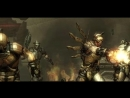История серии Quake. Часть 1 — Enemy Territory- Quake Wars._HD.mp4