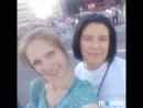 День Семьи, Любви и Верности июль 2018