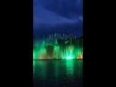 фонтан в Виннице