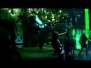 Dhoom 2 'Crazy Kiya Re'