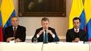 Colombia toma medidas para frenar asesinatos de líderes sociales