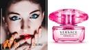Versace Bright Crystal Absolu / Версаче Брайт Кристалл Абсолю - обзоры и отзывы о духах