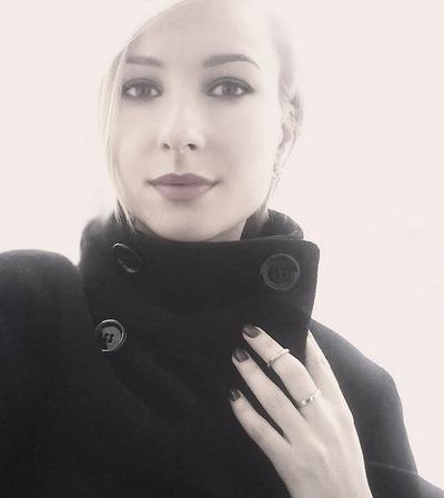Татьяна Турова