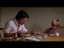 Крамер против Крамера_Kramer vs. Kramer (1979) Фрагмент (дублированный)_360p