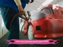Тачку на прокачку [Pimp my Ride] 4 Сезон 2 Серия - Toyota Corolla (2003)
