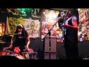 The DEVILS - Coitus Interruptus garage voodoorhythm