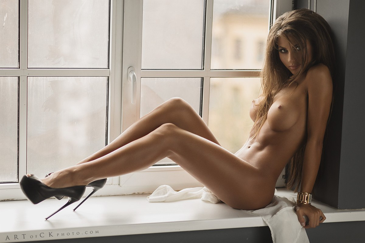 Foto sexy de sam dans iCarly porno