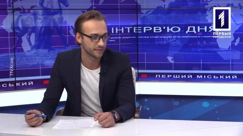 Олена Іващенкова – активіст ГО «Авто Євро Сила»