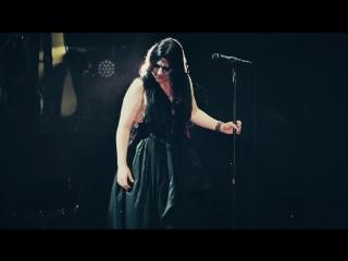 Премьера клипа! Evanescence feat. Lindsey Stirling - Hi-Lo () ft