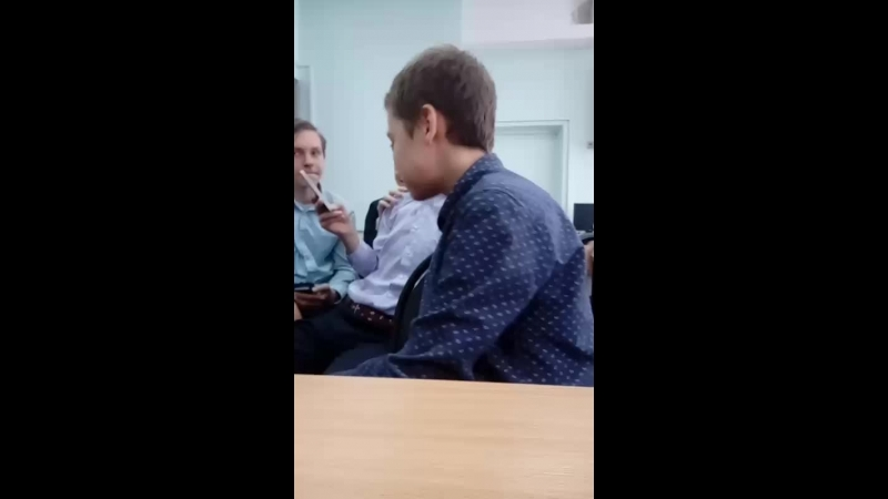 Валерка Смирнов Live