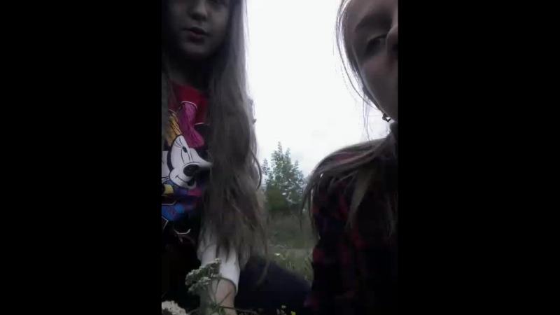 Ирина Горбачёва - Live