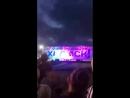 Иришка Александрова - Live